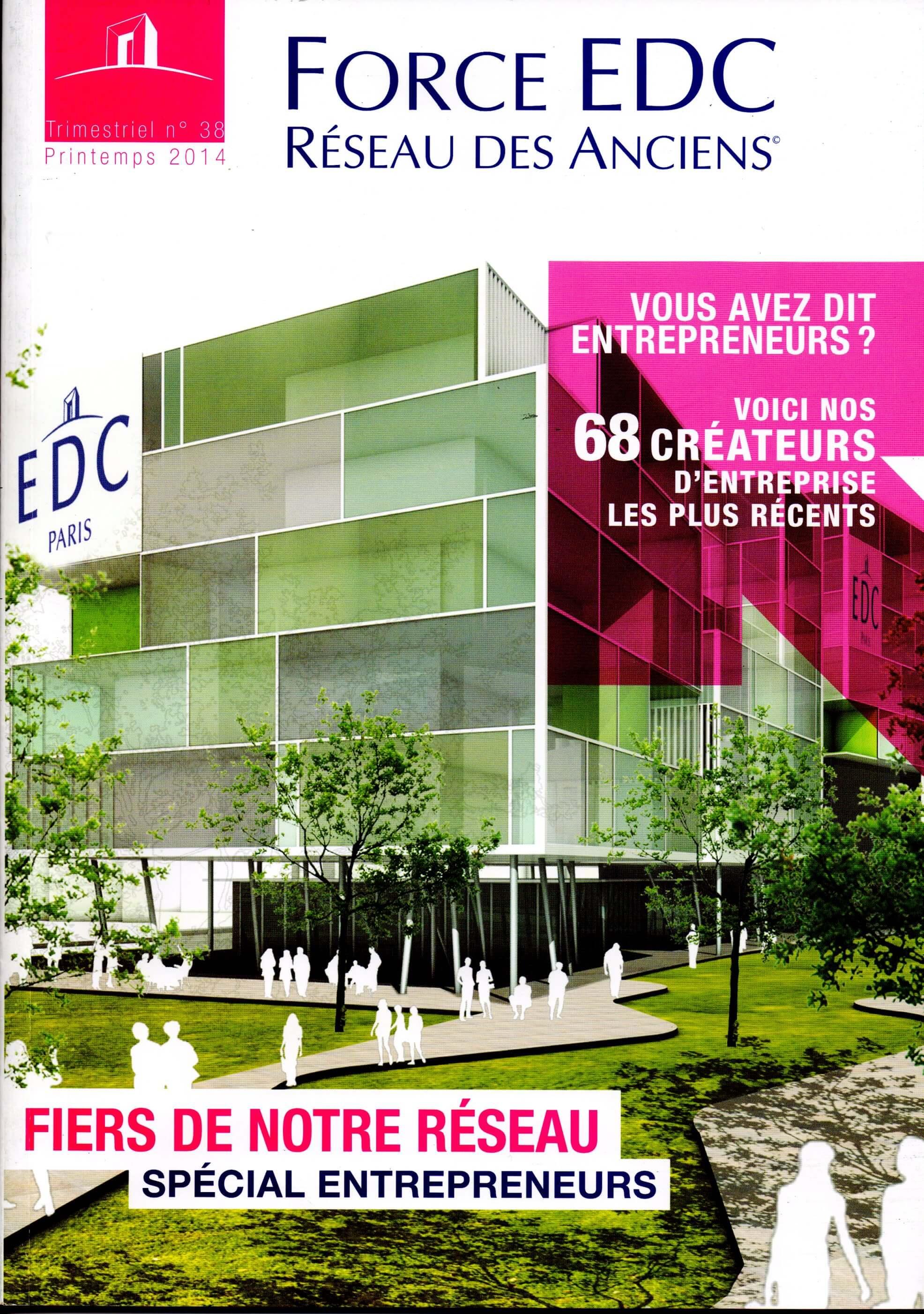 Force EDC Printemps 2014 - Couve.jpg