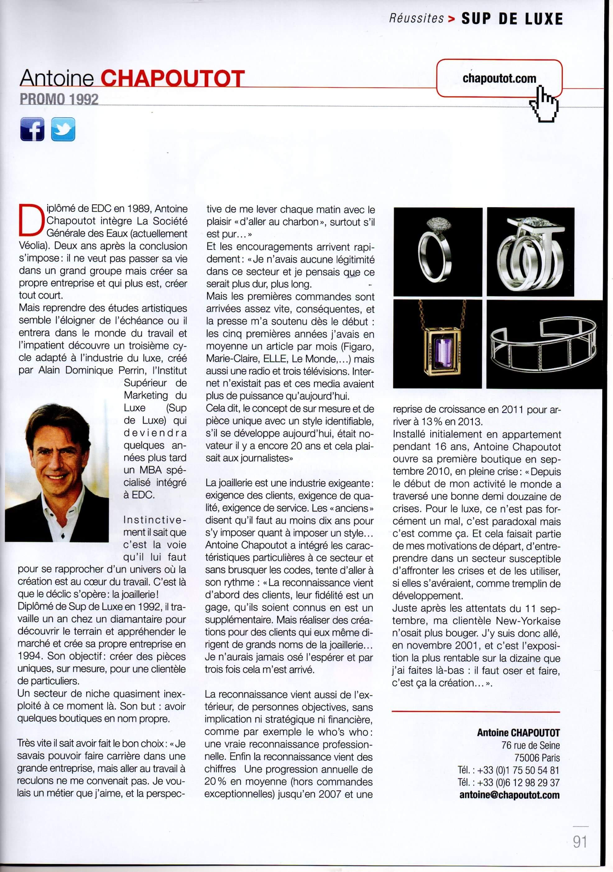 Force EDC Printemps 2014 - Article.jpg