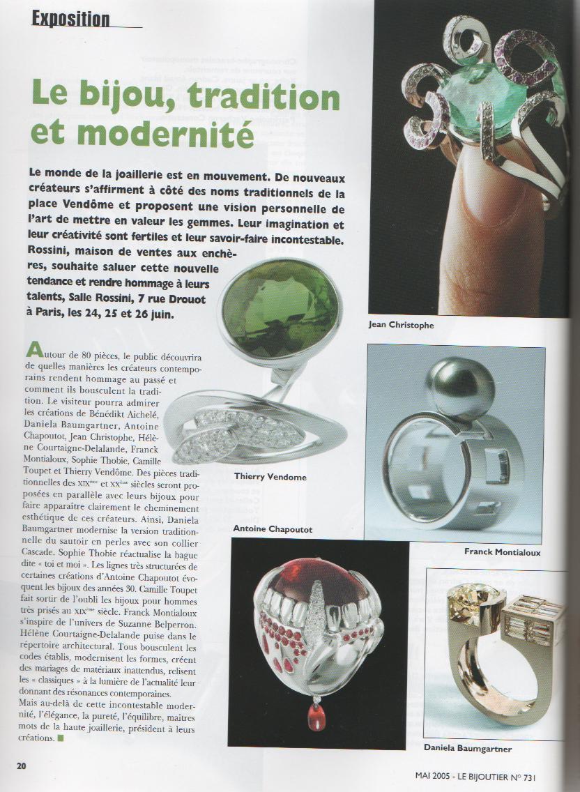 Le Bijoutier - mai2005- article.jpg