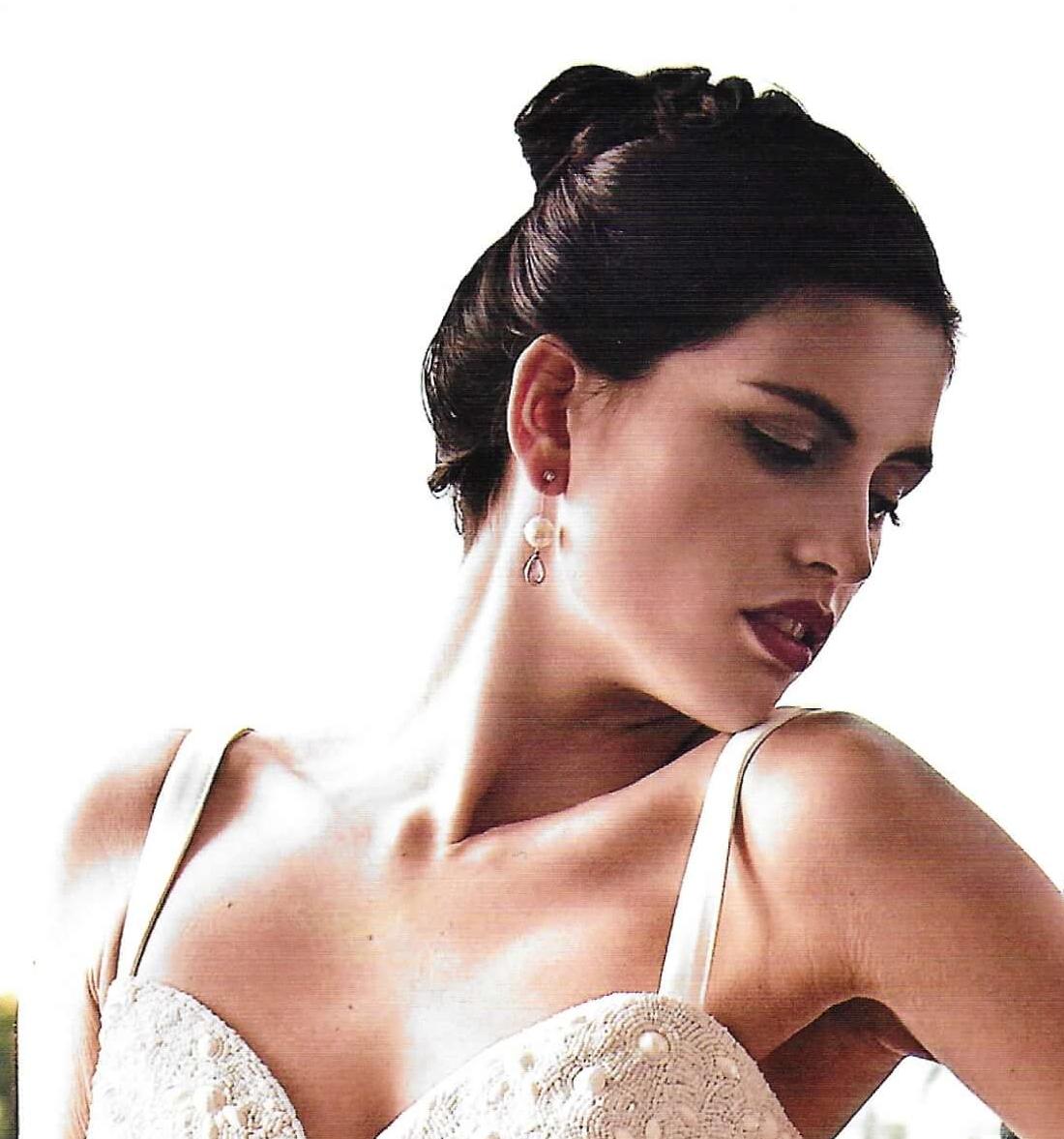 2012 Mode Lifestyle Magazine janv 2012 5 zoom 0.jpg