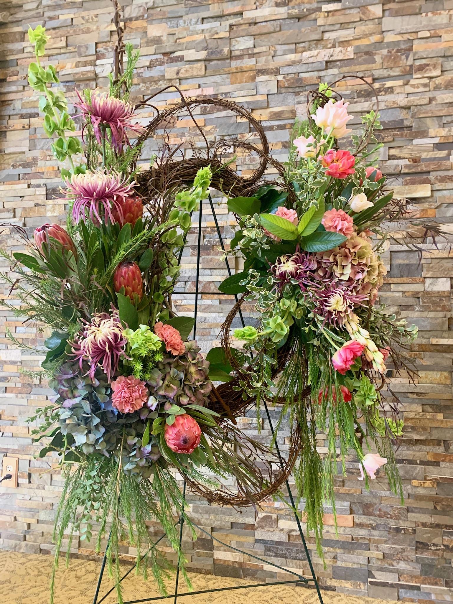 French Garden Wreath.JPG