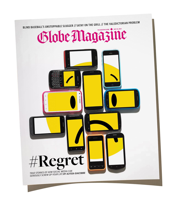 David_Arky_Boston Globe Magazine.jpg