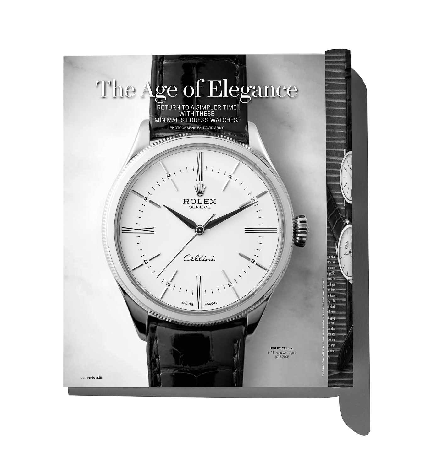 David_Arky_Forbes Life Watches.jpg