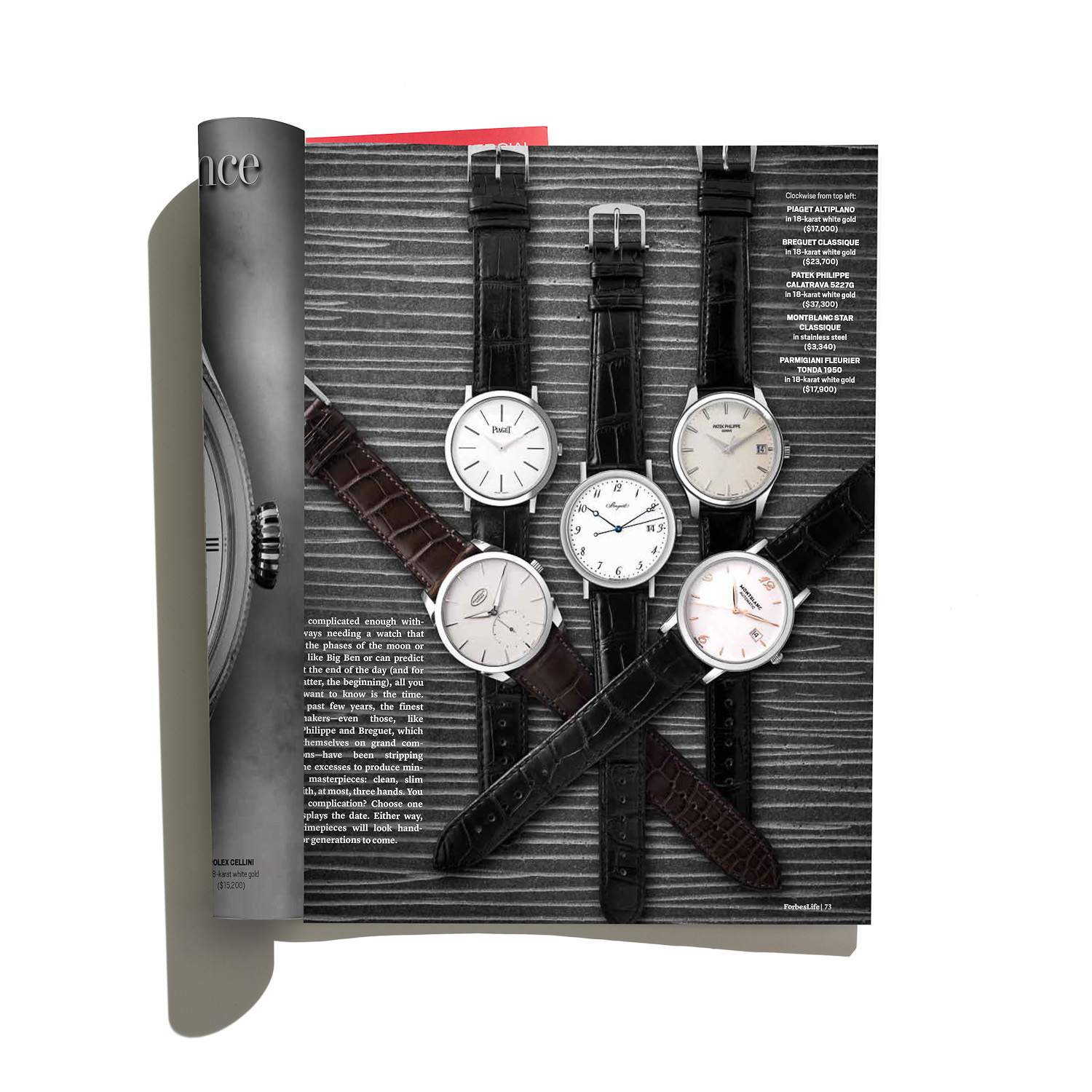 David_Arky_Forbes Life Watches-2.jpg