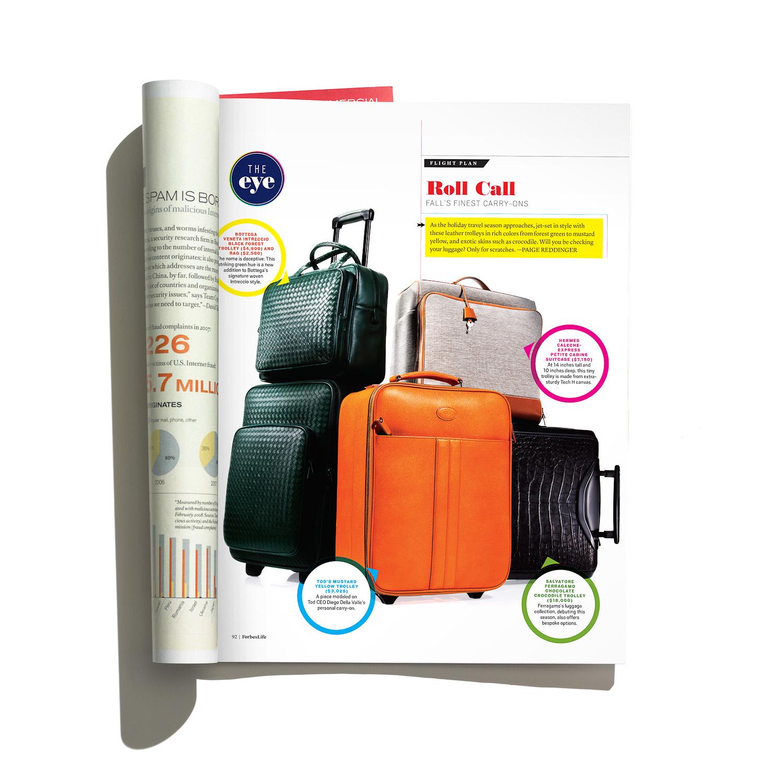 David_Arky_ForbesLife - Luggage.jpg