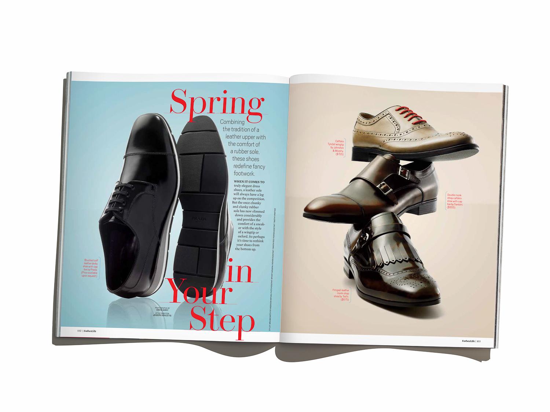 David_Arky_ForbesLife-Shoes.jpg