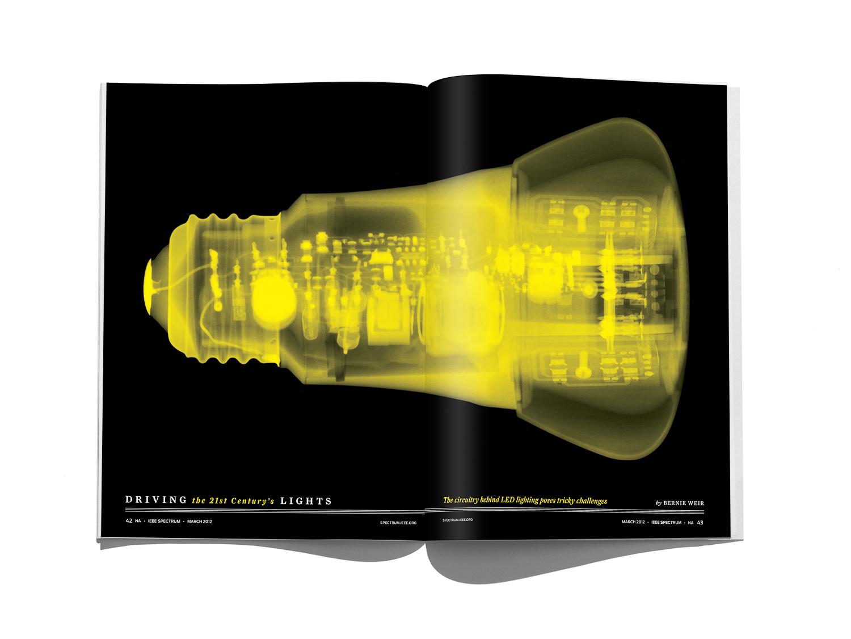 David_Arky_IEEE Lightbulb x-ray.jpg