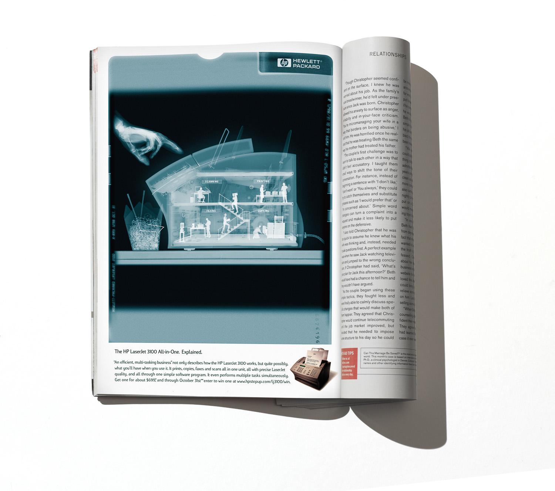 David_Arky_HP-x-ray printer ad.jpg