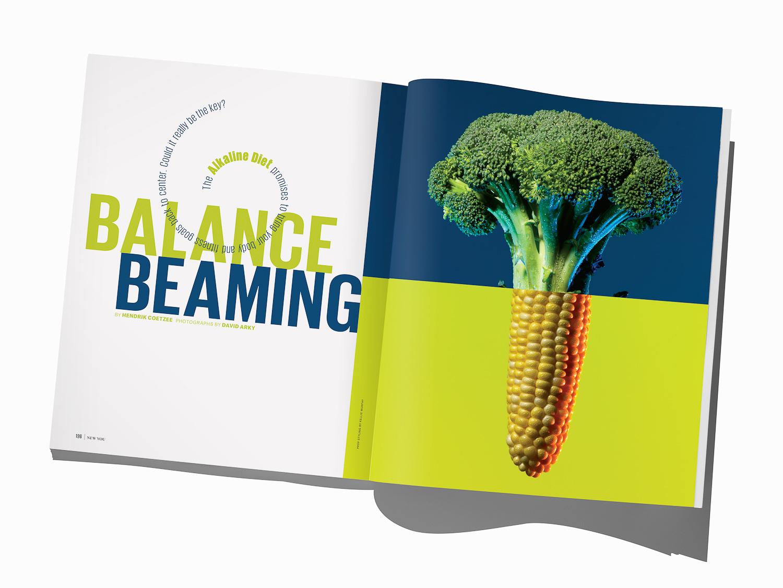 David_Arky_New You Balance Beaming.jpg