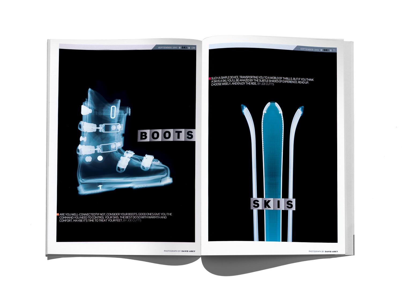 David_Arky_SkiMagazine -x-ray boots & skis.jpg