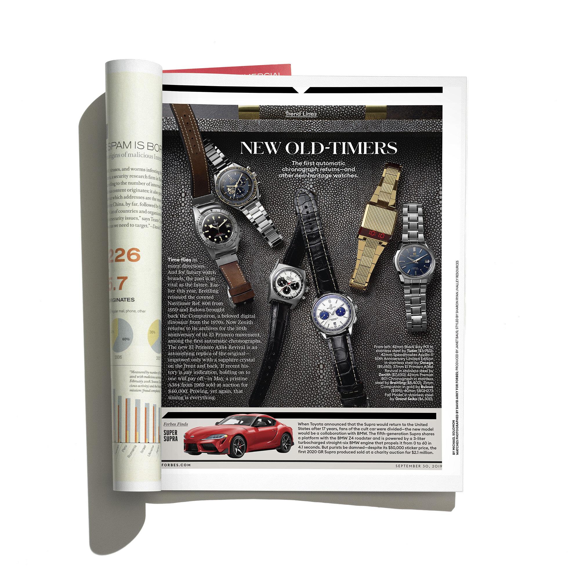 Forbes Magazine tearsheet.jpg