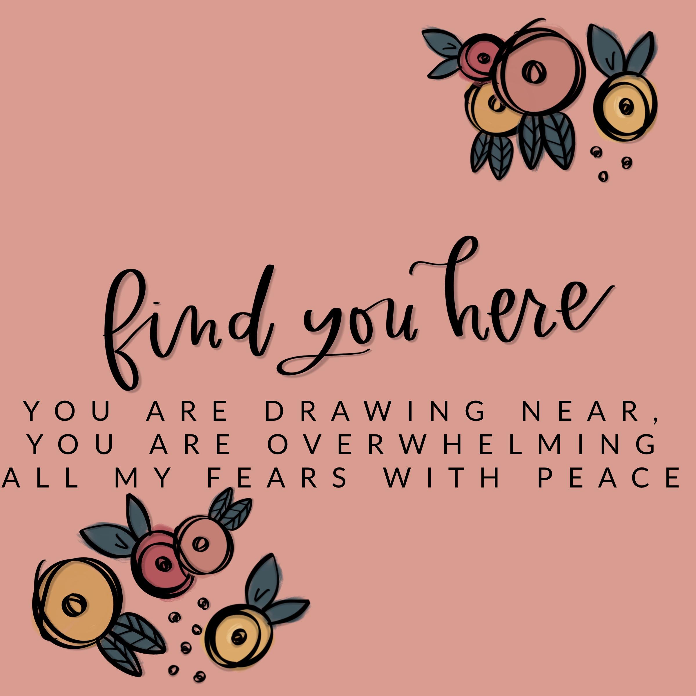 FIND YOU HERE.jpg