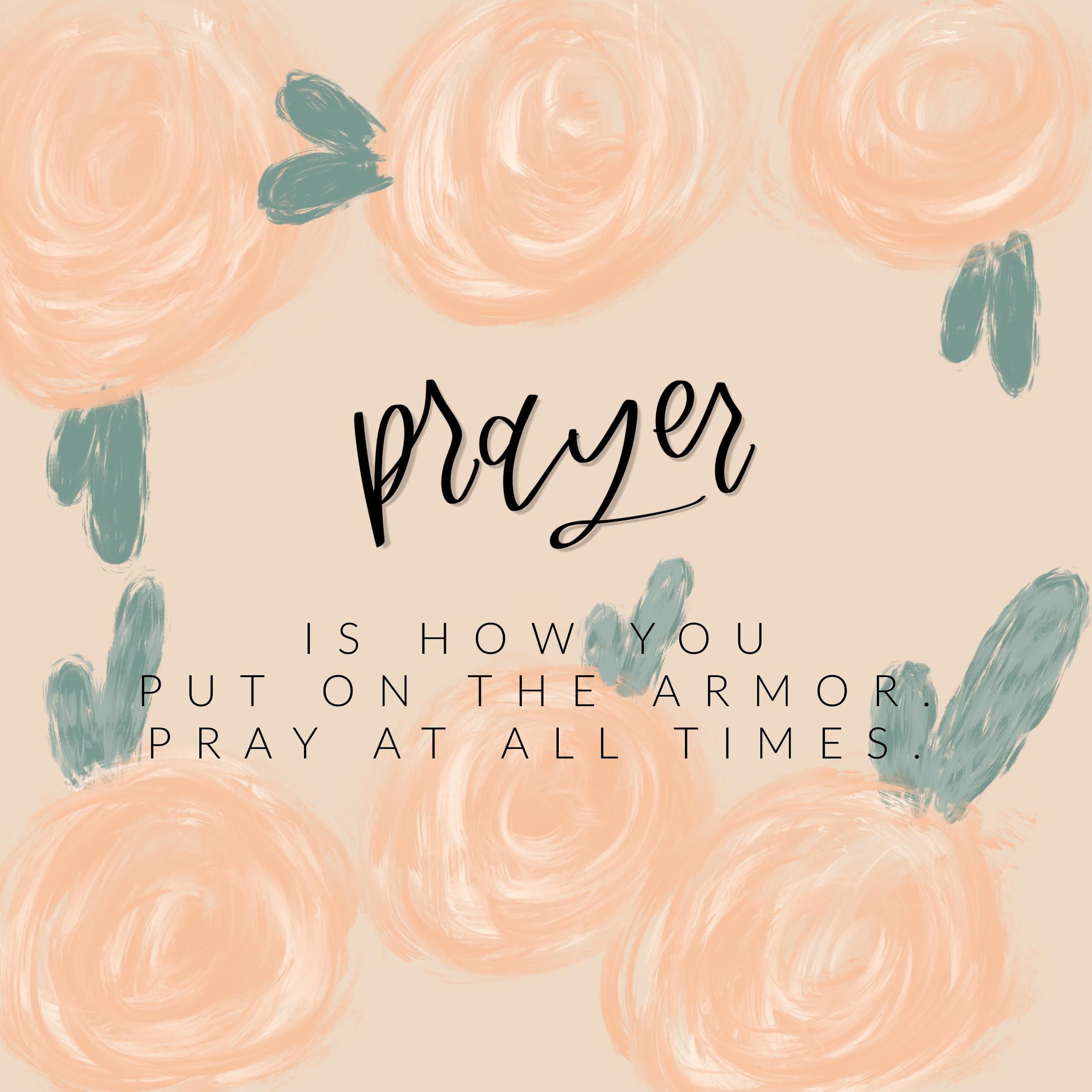 august prayer.jpg