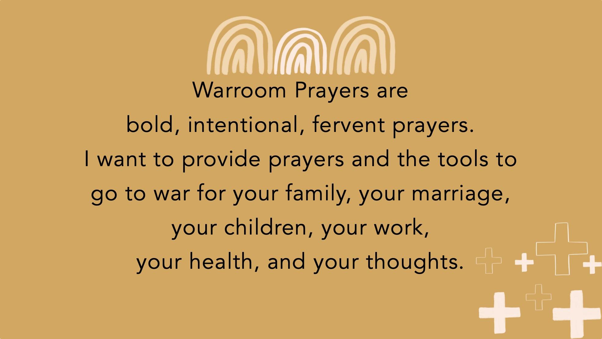 warrroom prayers pic.jpg