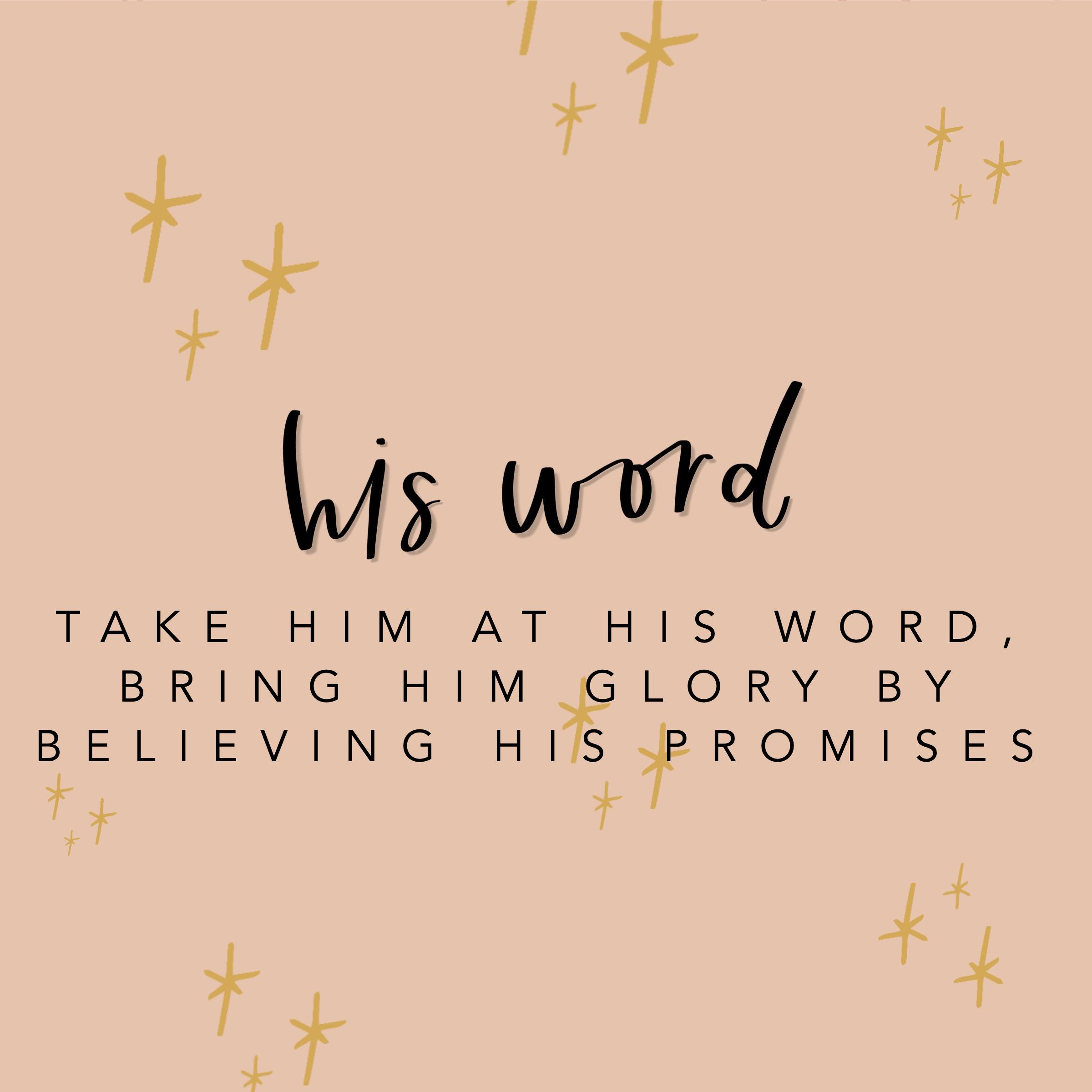 his word.jpg