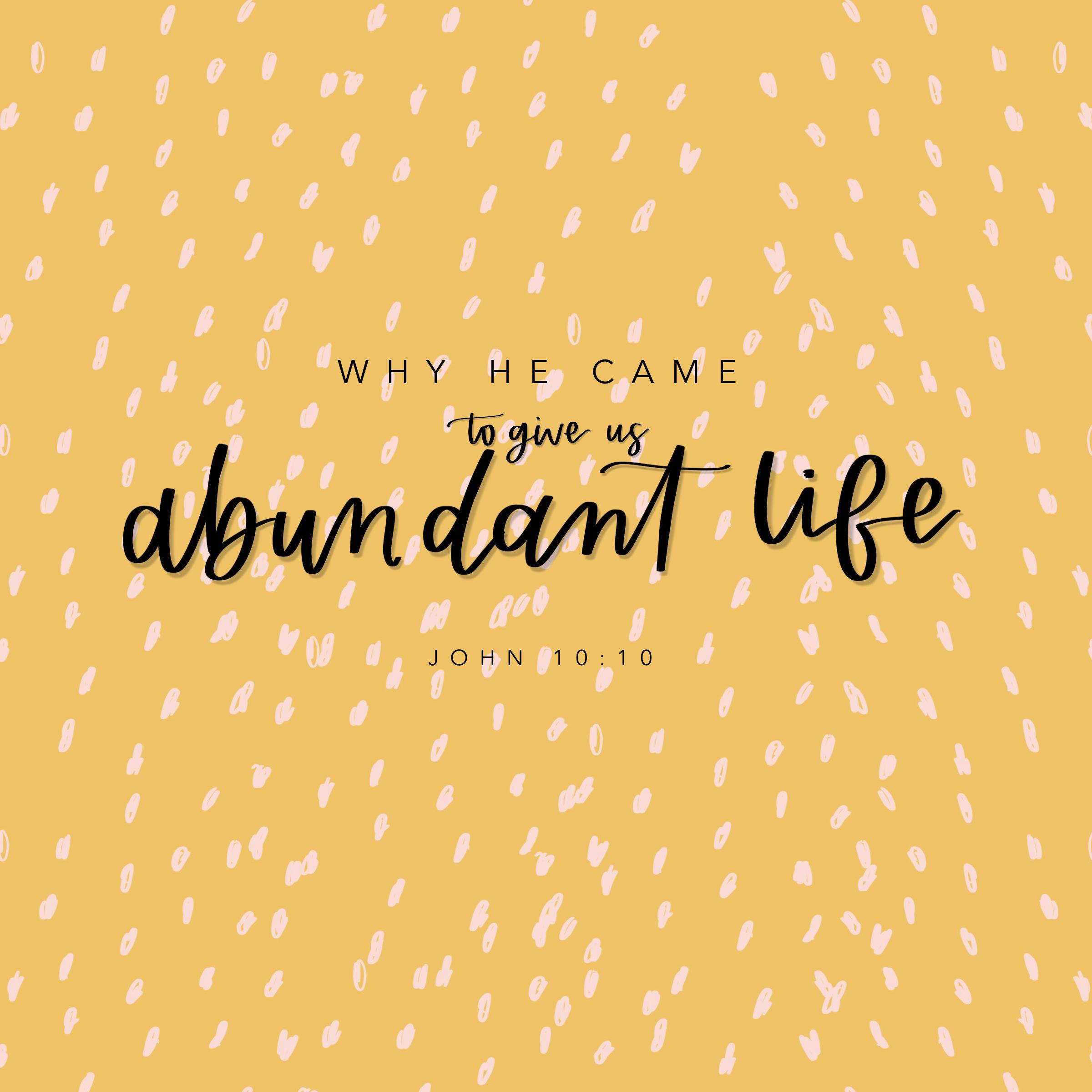 abundant life.jpg