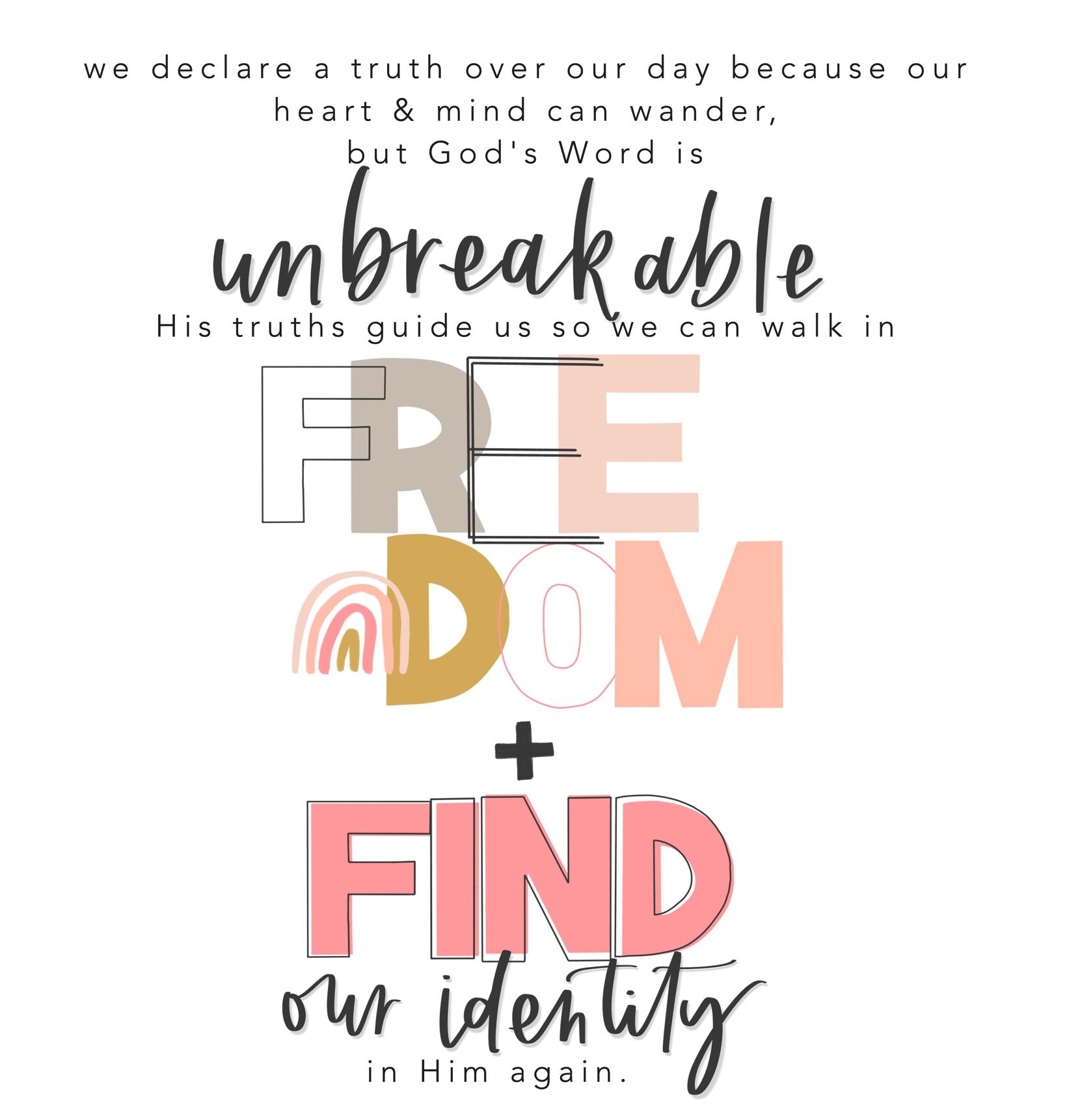 declare truth expl.jpg