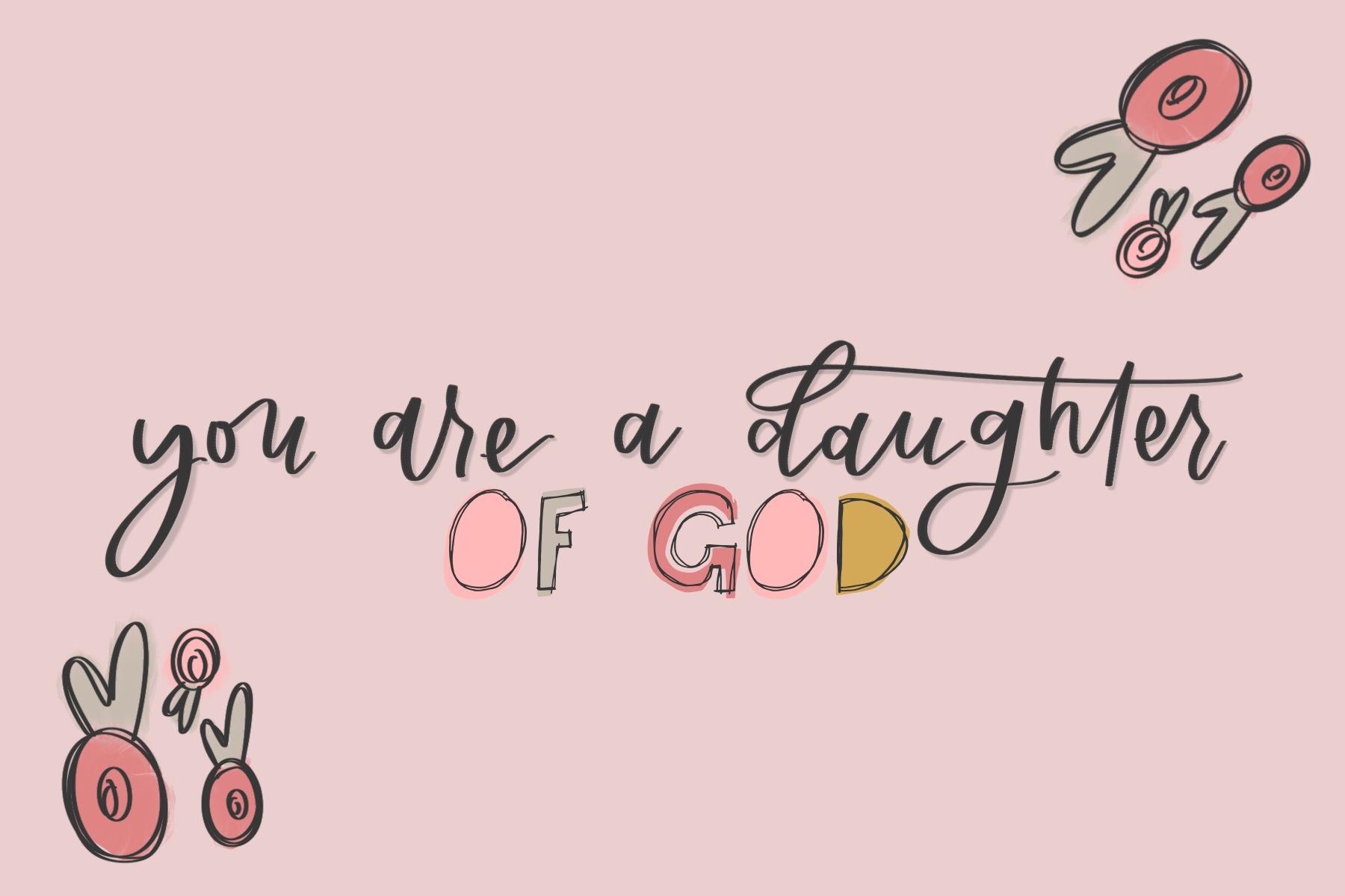 FWT daughter of God.jpg