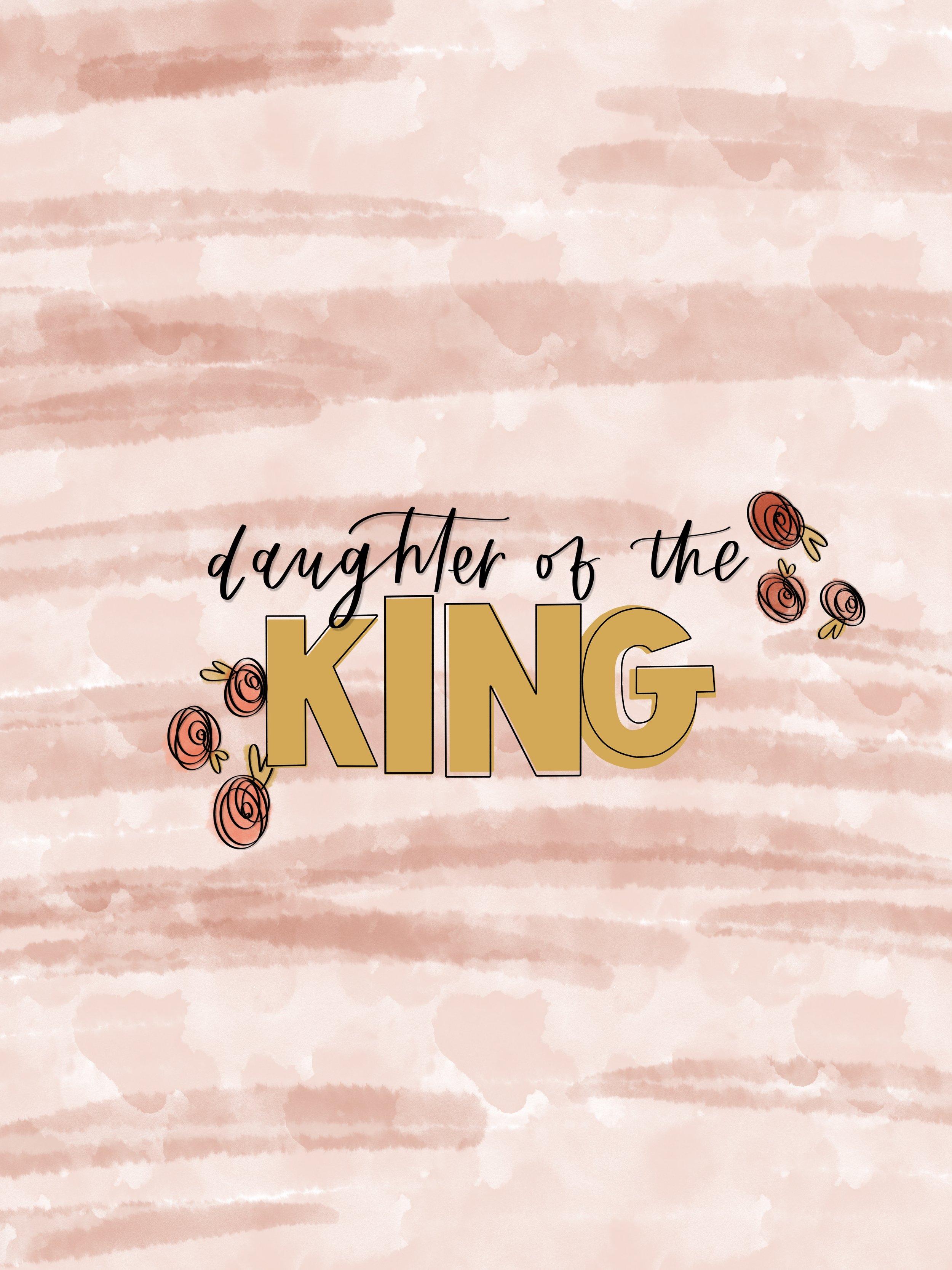 FWT daughter of King.jpg