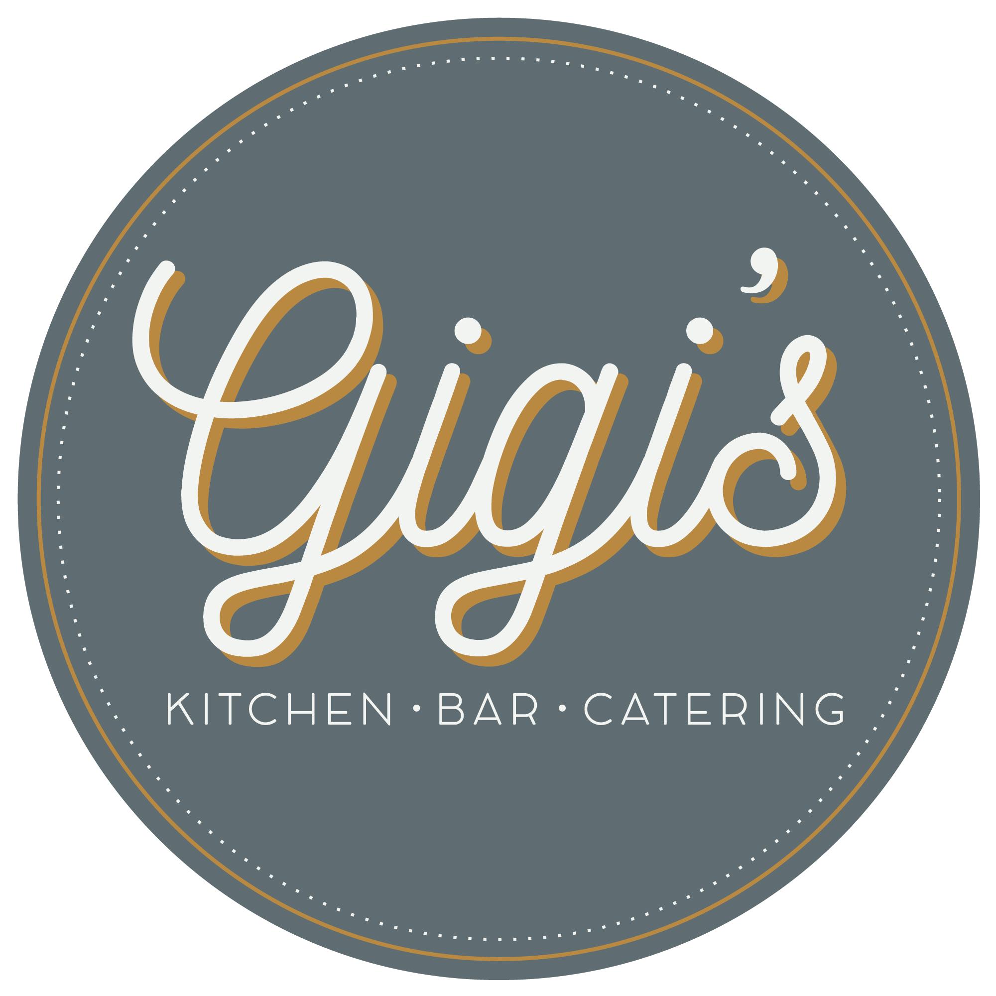 Gigis - Circle - Grey - KBC.jpg