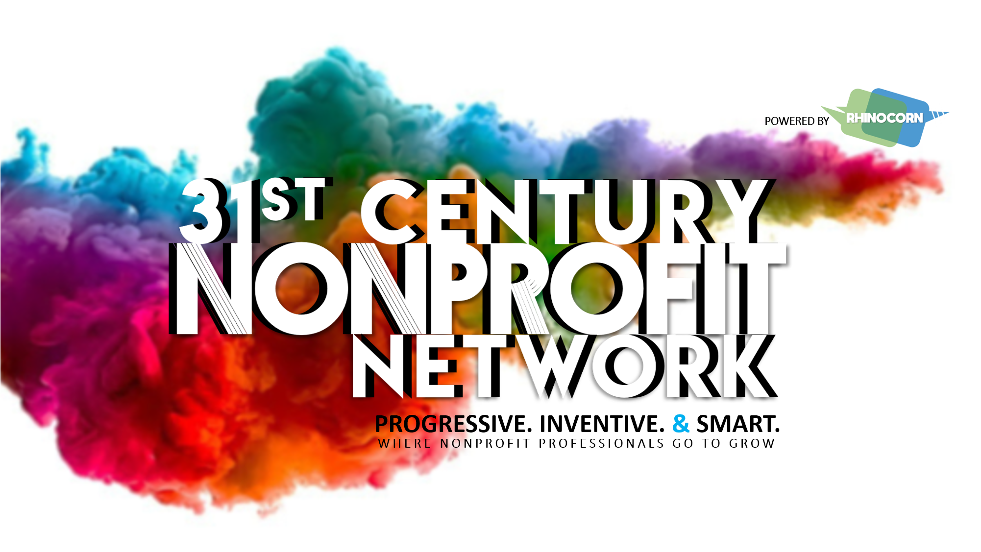 31st Century Nonprofit Network 2019 FB HEADER.png