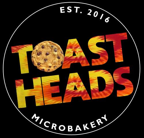 ToastHeads FINAL LOGO standard.png