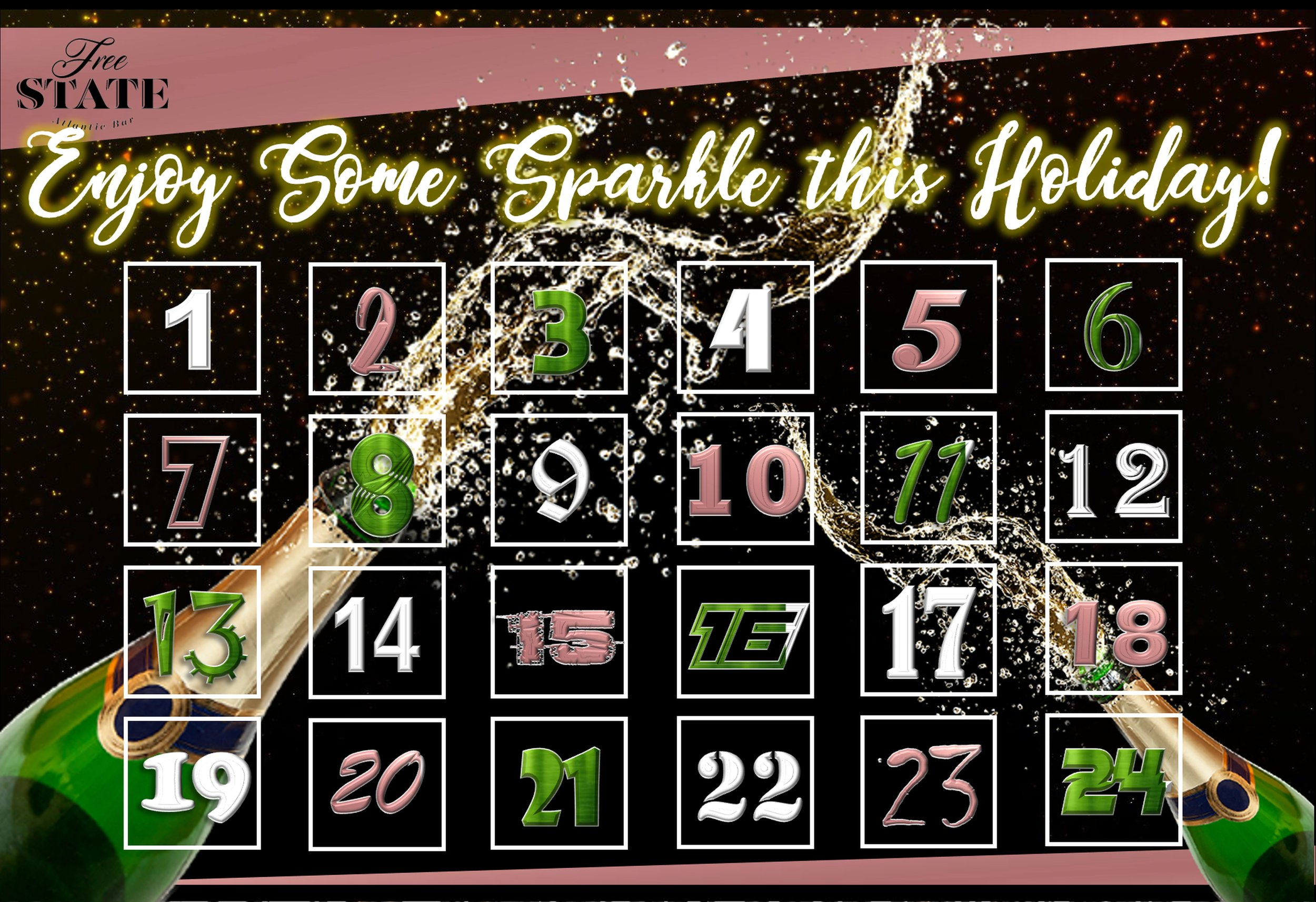 Free State Holiday Calendar 2018xx.jpg