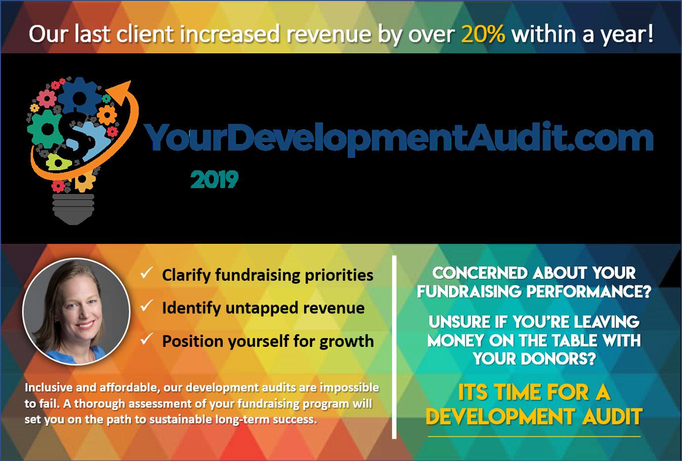 Development Audit.png