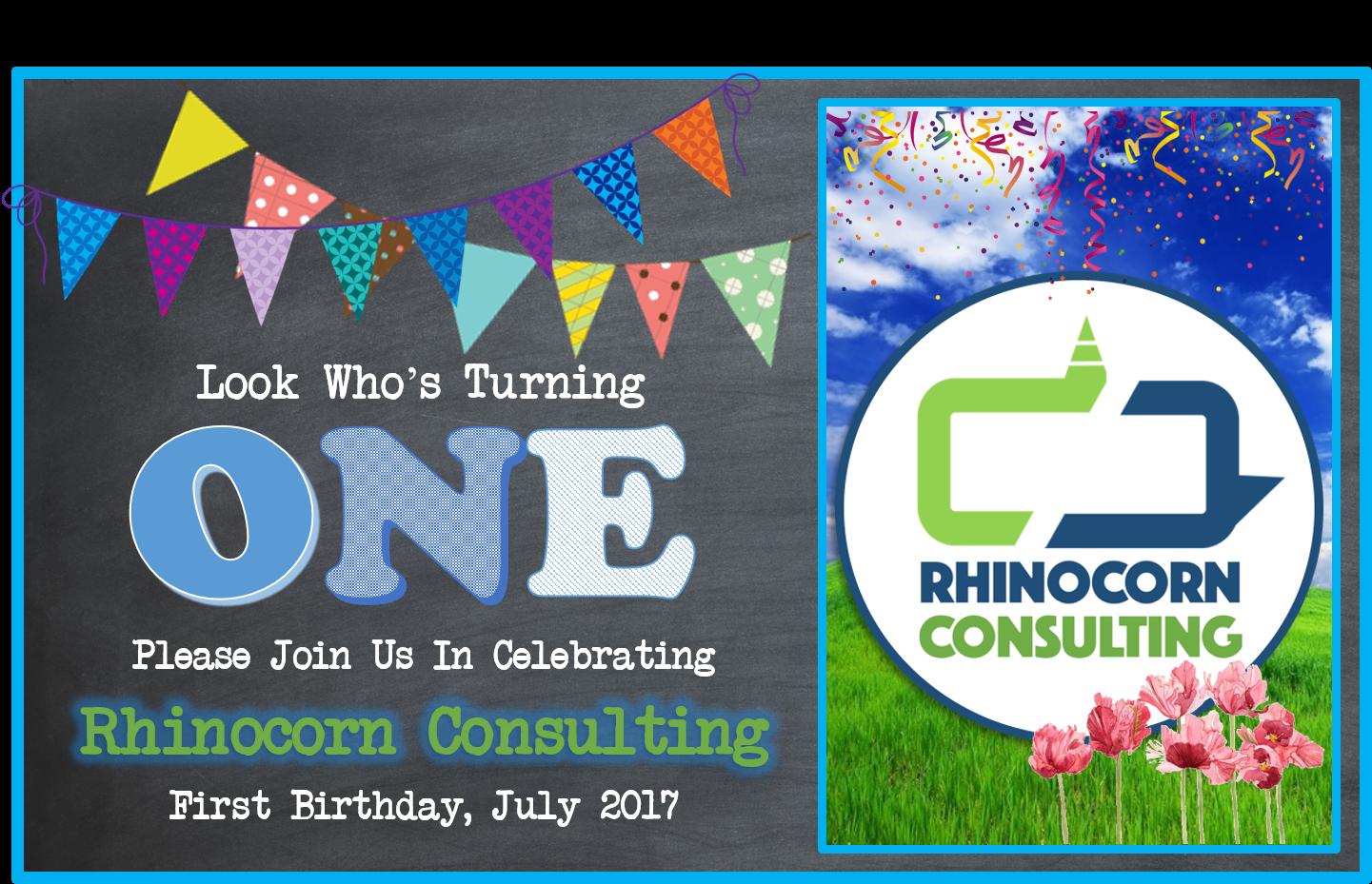RCC First Birthday Card.jpg.png