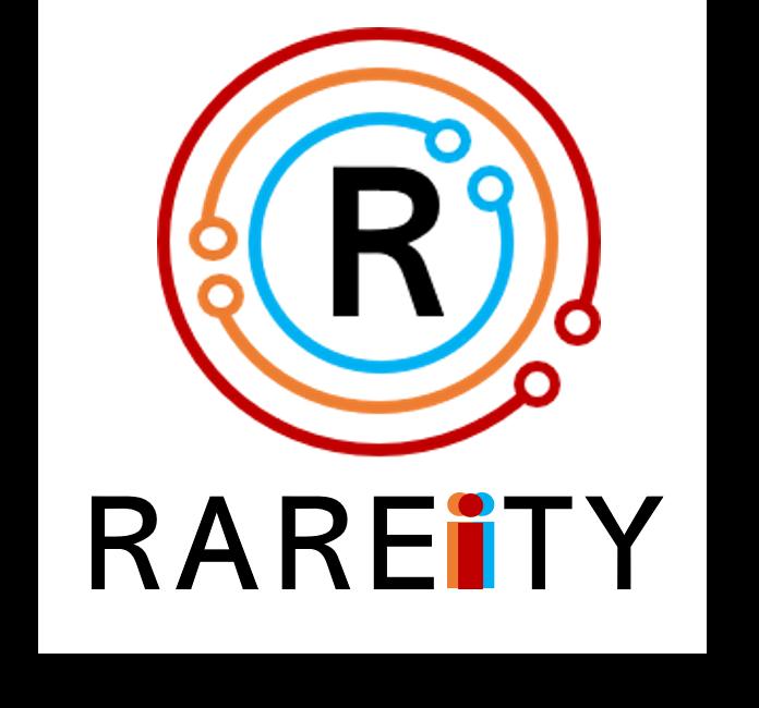 RAREiTY box logo.png