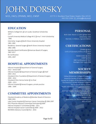 Dorsky Resume.png