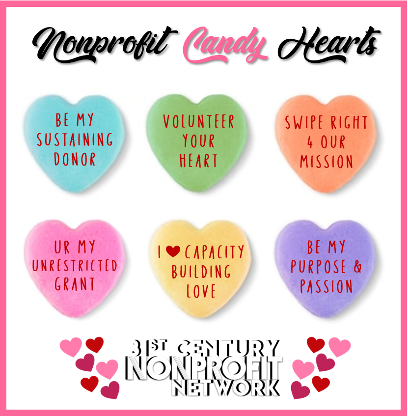 Nonprofit Candy Hearts 2019.png