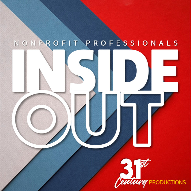 INSIDE OUT show logo.png