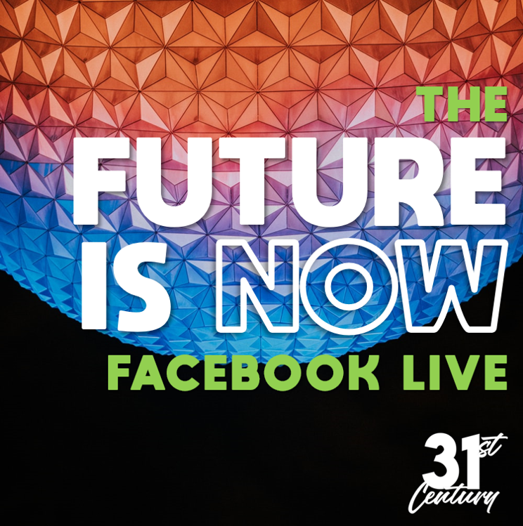 The Future is Now FB LIVE.png