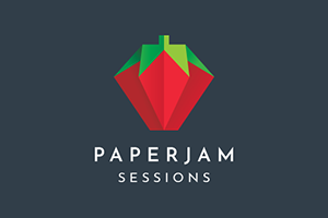 Paperjam Sessions -