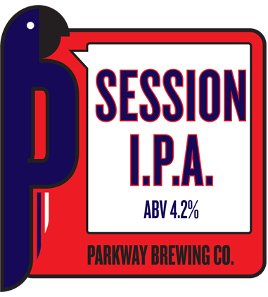 session ipa.png