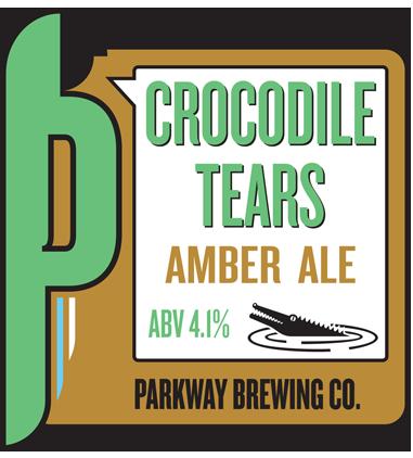 croc tears.png
