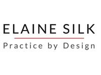 Elaine-Silk-Logo-White.png