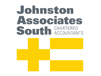 johnson-associates-logo.png