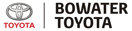 bowaters-logo.png