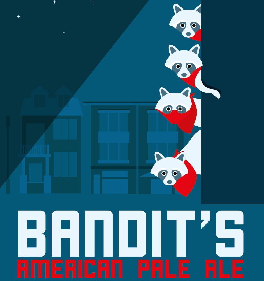 BANDITS-APA_BANDITS-APA_02-copy.jpg