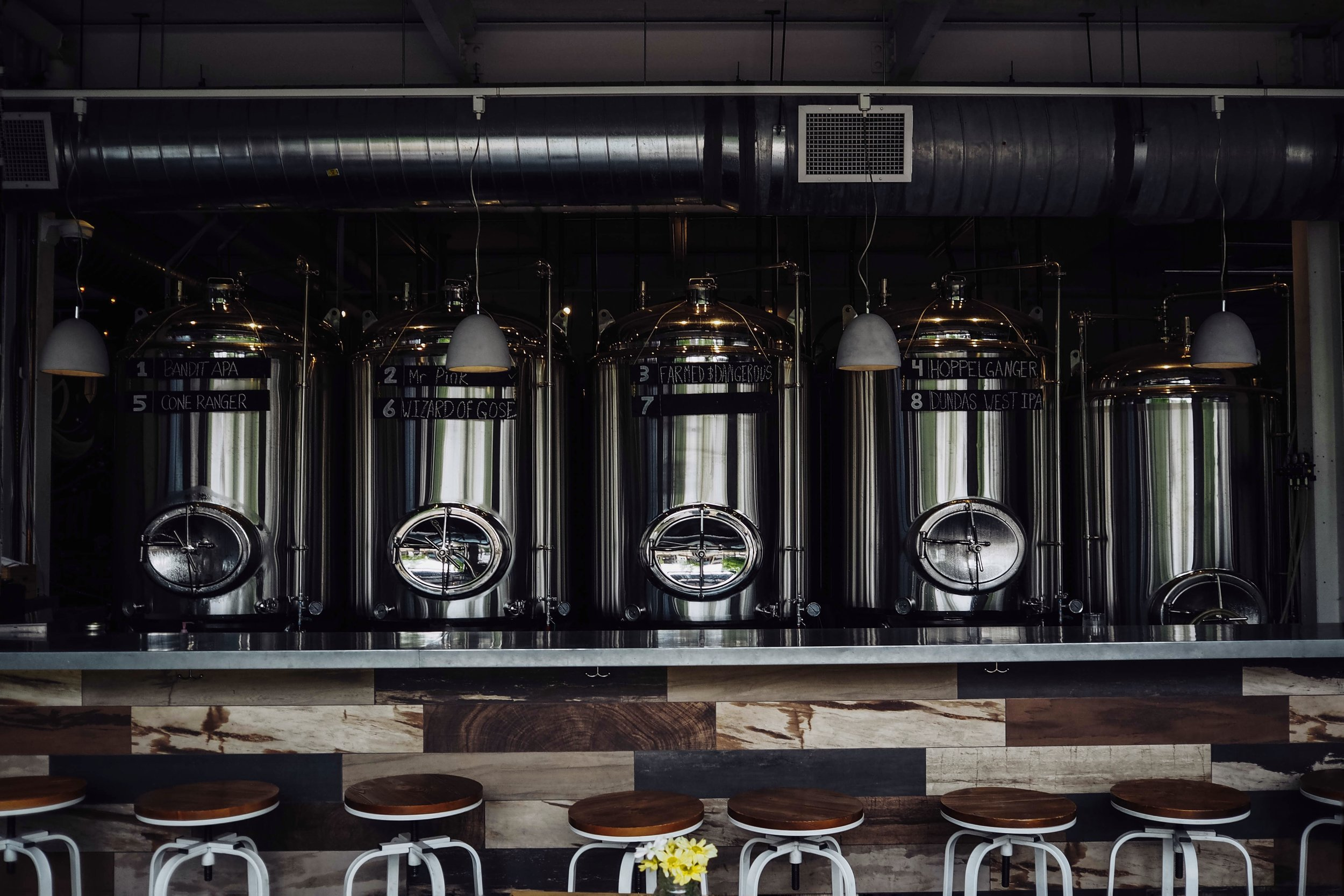 Bandit-Brewery.jpg