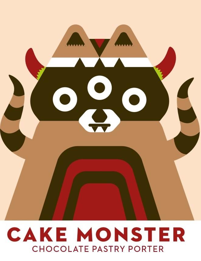 Cake-Monster-Website_2.jpg