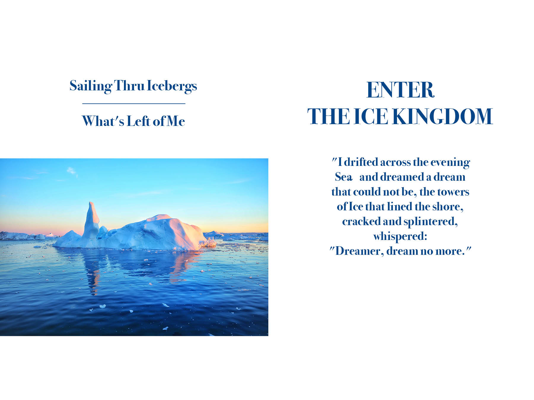 Sailing_Thru_Icebergs_article_2.jpg