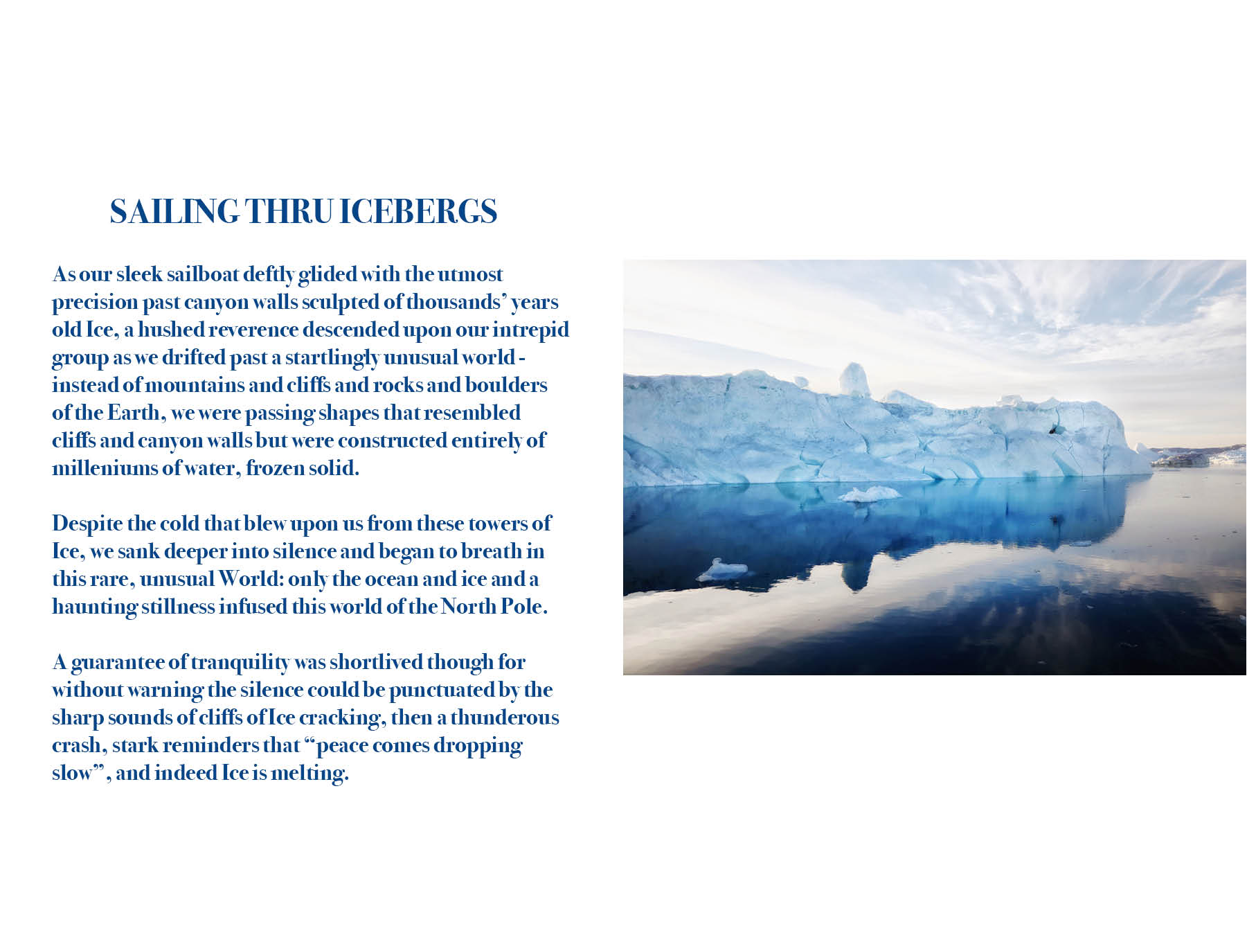 Sailing_Thru_Icebergs_article_3.jpg