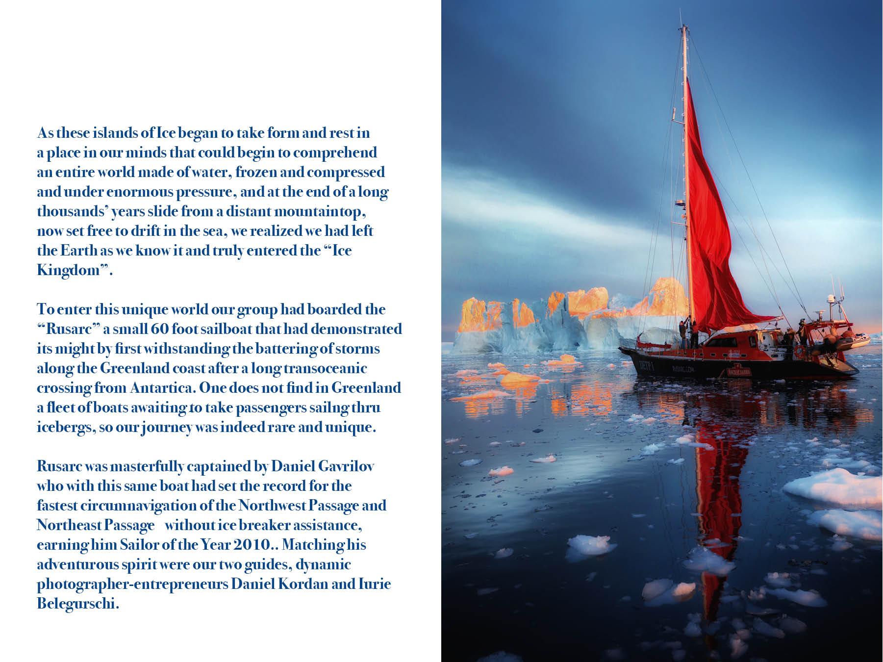 Sailing_Thru_Icebergs_article_4.jpg