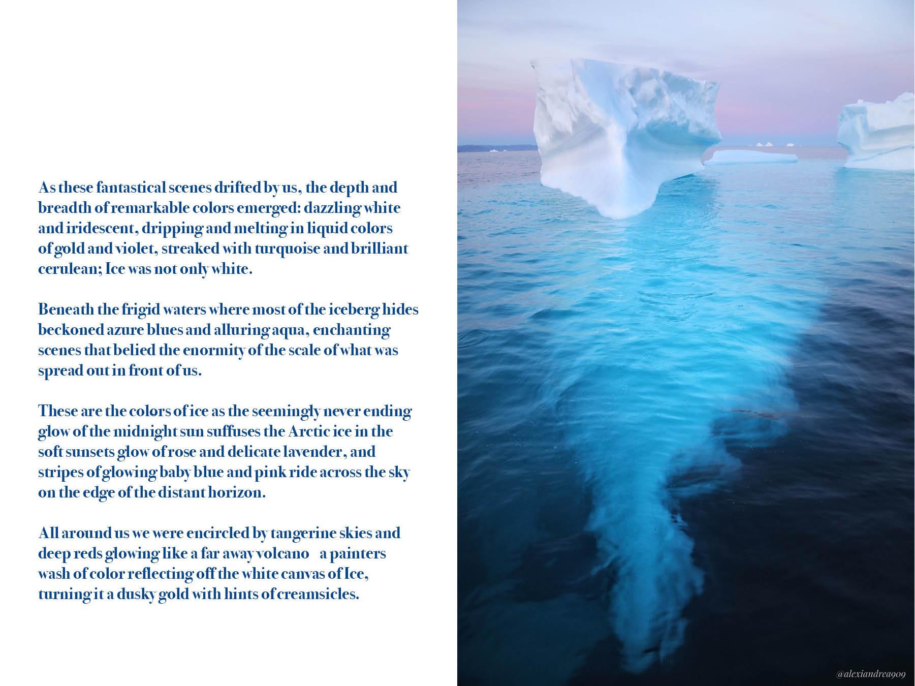 Sailing_Thru_Icebergs_article_5.jpg