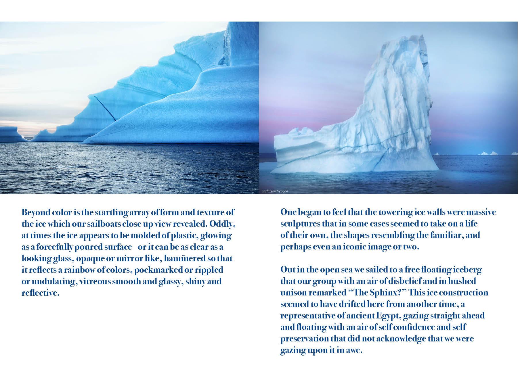 Sailing_Thru_Icebergs_article_6.jpg