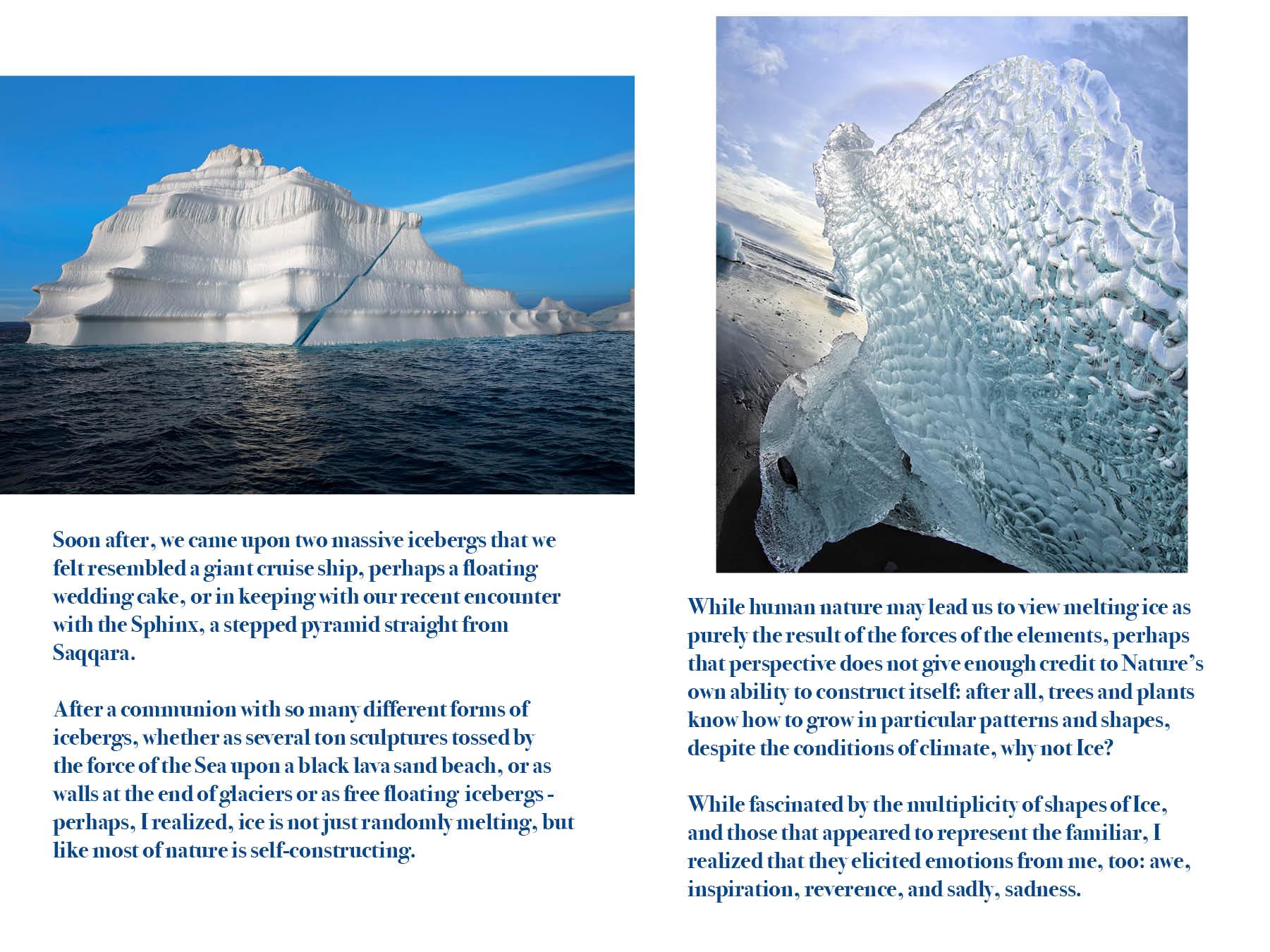 Sailing_Thru_Icebergs_article_7.jpg