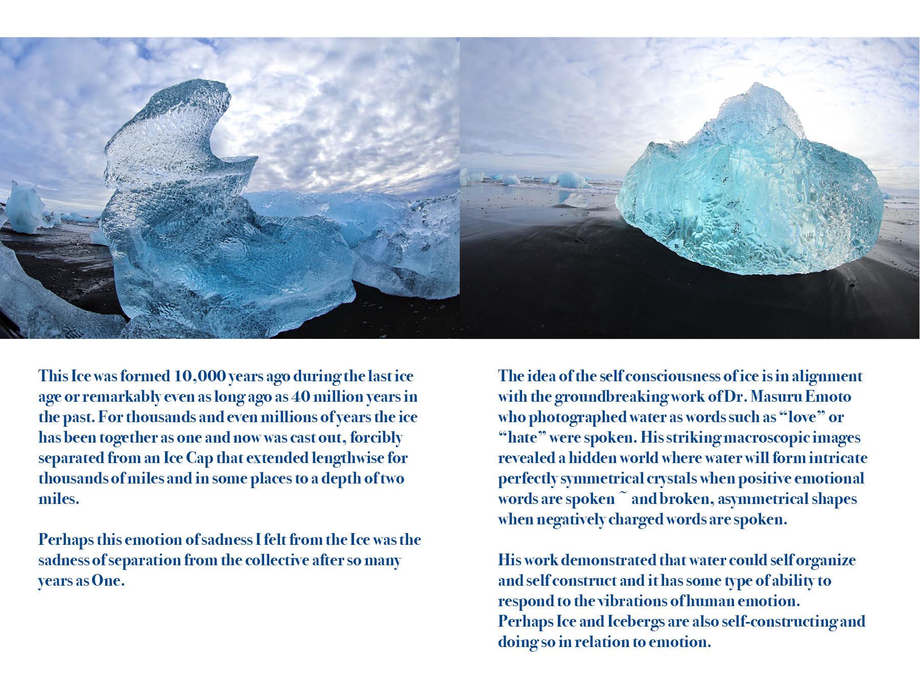 Sailing_Thru_Icebergs_article_8.jpg